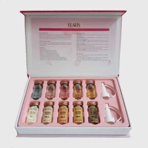 klaris-bb-glow-serum-1